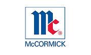McCormick in 600px box.jpg