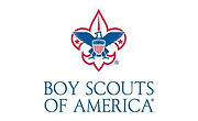 Boy Scouts of America logo 2020 in 600px