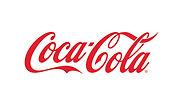 Coca-Cola in 600px box.jpg