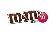 MMs Retail in 600px box.jpg