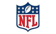 NFL LOGO in 600px box adjusted.jpg