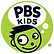 PBS_Color_Logo1.png