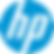 HP Inc Logo.png