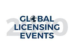 Global Lic events 2020 logo.jpg
