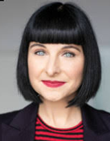 Kathleen Brower LN Headshot Playboy Ente