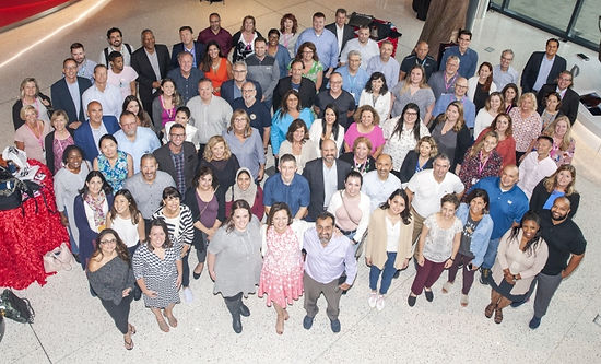 LW19 USPS SPLiCE GROUP PHOTO web.jpg