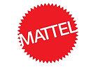 Mattel in 600px box.jpg