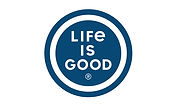 LifeIsGood in 600px box.jpg