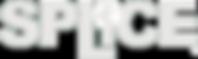 SPLiCE logo PLATINUM RGB.png