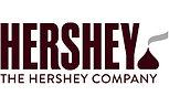 Hershey in 600px box_edited.jpg