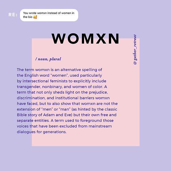 womxn.jpg