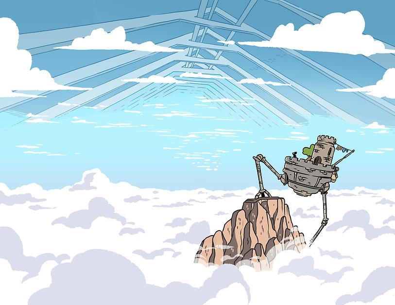 Clouds landscape img.JPG