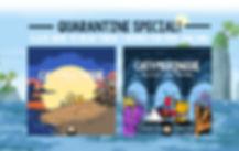 Quarantine banner.jpg