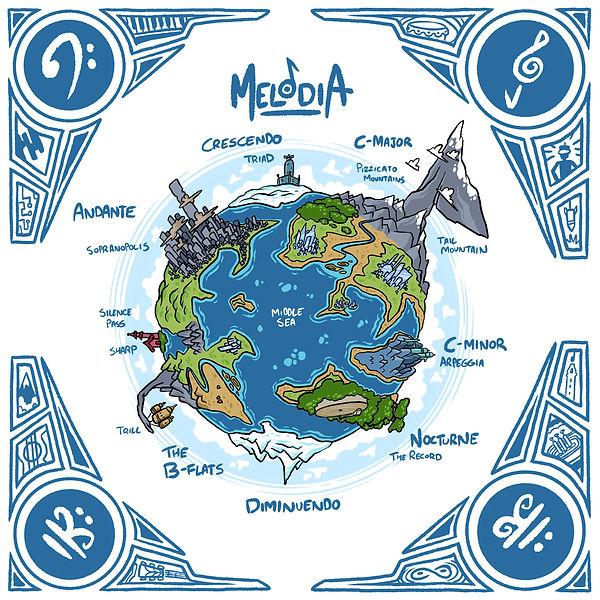 Melodia Map.JPG