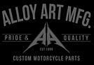 Alloy Art Logo.png