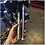 Thumbnail: TrackerDie 39mm Damper Tube Kit