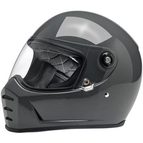 Biltwell Lane Splitter Helmet