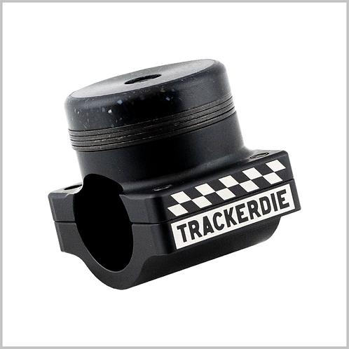 TrackerDie Dyna Case Saver