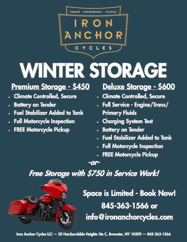 Winter Storage Flyer.png