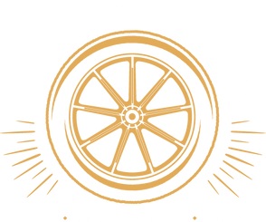 Wheel Logo - LOW RES.png
