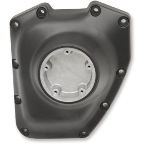 Cam Cover Back 01-17 Twin Cam