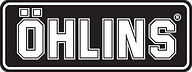 logo_ohlins_black_white_notag.png