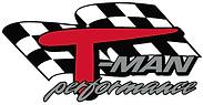 T-Man Logo.png