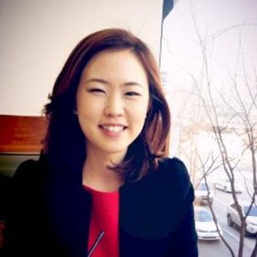 SKBC Luncheon, Insight into the millenials and their world by Annie Kim, Welcomm Publicis, Group Account Director