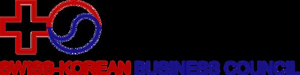 SKBC logo High.png