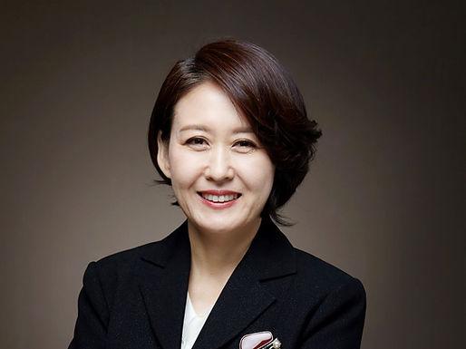 "October 2019, SKBC-CLT Korea ""Korea Cross-Cultural Business"" by Diane Hong, CLT Korea CEO"
