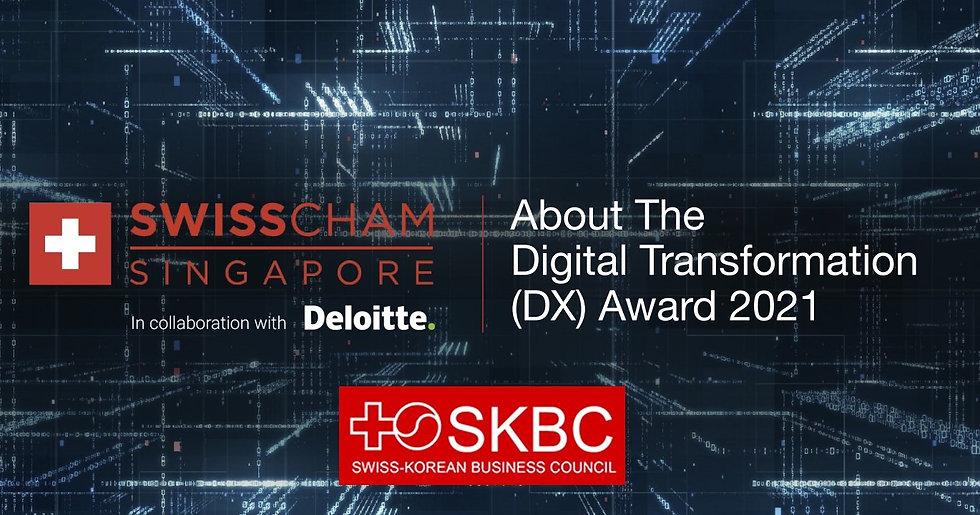 DX Banner.jpg