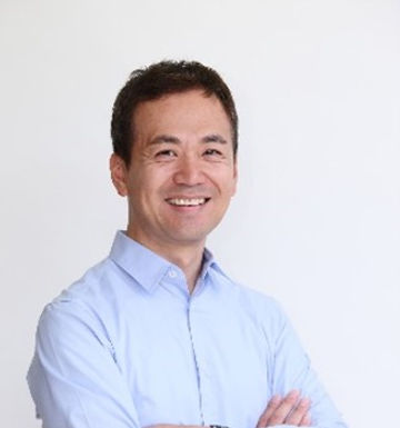 The Future of Payments: How to transform the way consumers and businesses transfer value? by Andrew Kim, Visa International, Korea, Managing Director
