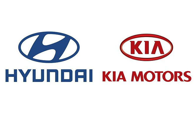 """SKBC June 2017 Luncheon on """"Hyundai-Kia Business Culture"""" by Celine Jeon, Kia, Overseas Market Support Manager"""