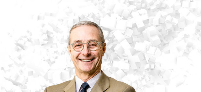 SKBC Luncheon, Transformation of the Swiss Economic Landscape by Daniel Kung, Swiss Global Enterprise CEO