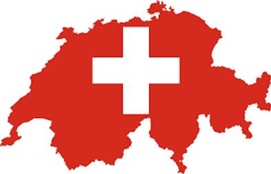 SKBC 2017 Swiss Night @ Gastrotong