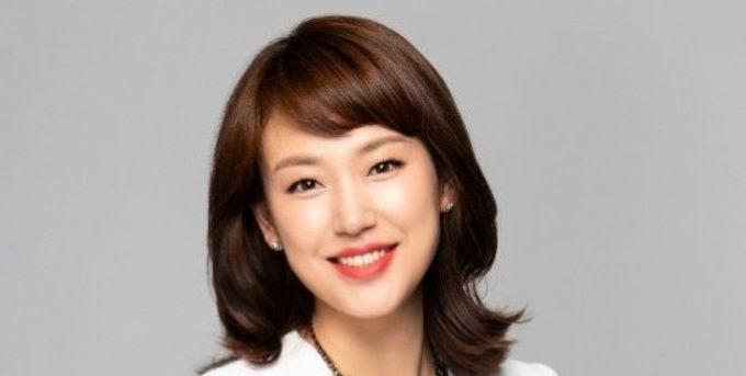 "September 2019, SKBC-Incoaching on ""Global Coaching Leadership Trends"" by Jae Eun Kim, Incoaching Director"