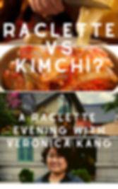 Autumn Romance Kindle Cover (1).jpg