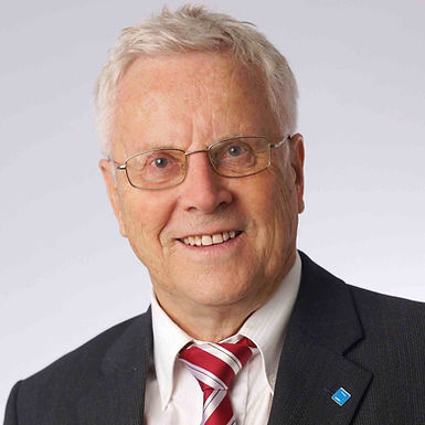 SKBC September 2017 Breakfast Seminar on Industry 4.0 by Mr. Arnulf D. Schircks