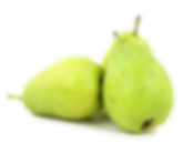 PEARS.png