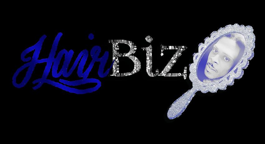 Hair Biz Logo final.png
