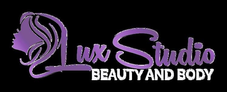 Lux Studio Logo WHITE BOTTOM.png