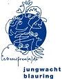 Jubla_Logo_150rec.jpg
