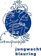Jubla_Logo_blau_01.jpg