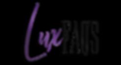 Lux FAQ'S.png