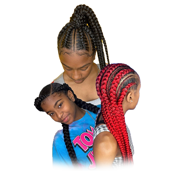braid bar merged pics for site.png