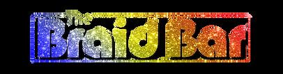 braid bar for website glitter.png