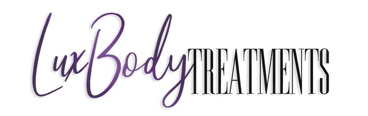 Lux Body Treatments.png