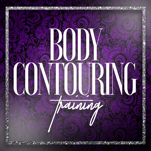 Body Contouring Training Without Machine