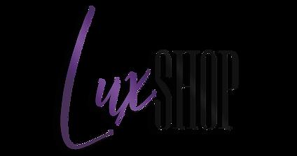 Lux shop.png