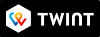 TWINT_rec200.png